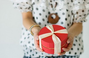 giftbox-2