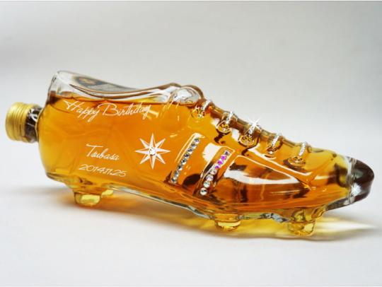 soccerbottle-2