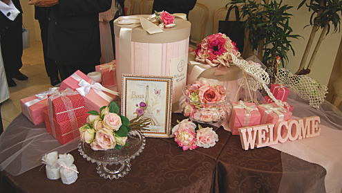 weddingwelcom-1