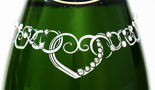 ateliercocoro-necklace-2