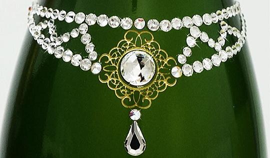 ateliercocoro-necklace-3