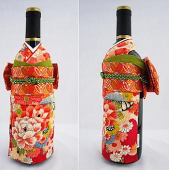 kimono-cocoro-3