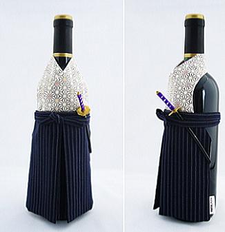 kimono-cocoro-4