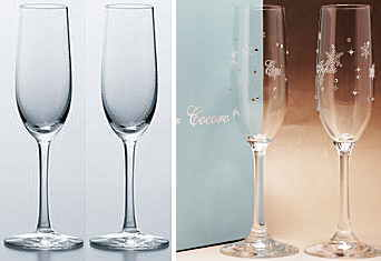 champagneglass-pair-1