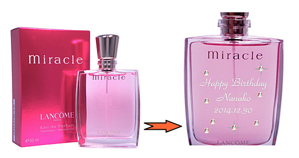 lancome-miracle-2